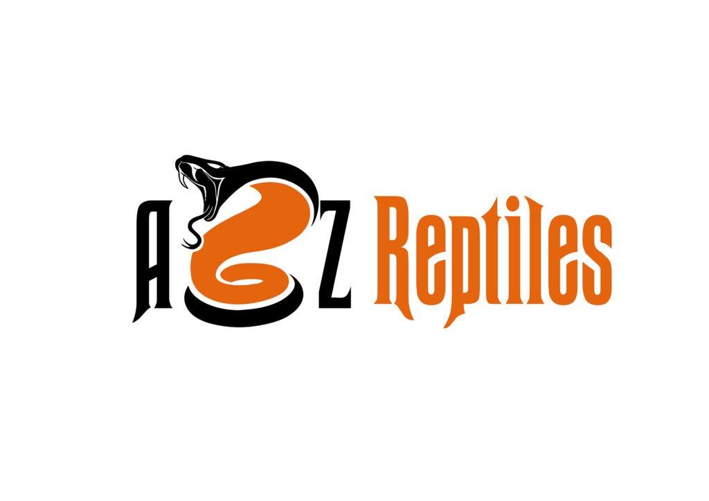 A 2 z reptiles